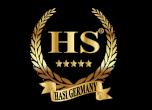 Hasi Nails – Nagelstudio Ludwigsburg